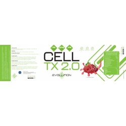 Cell TX 2.0