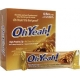 OH YEAH PROTEINS BARS