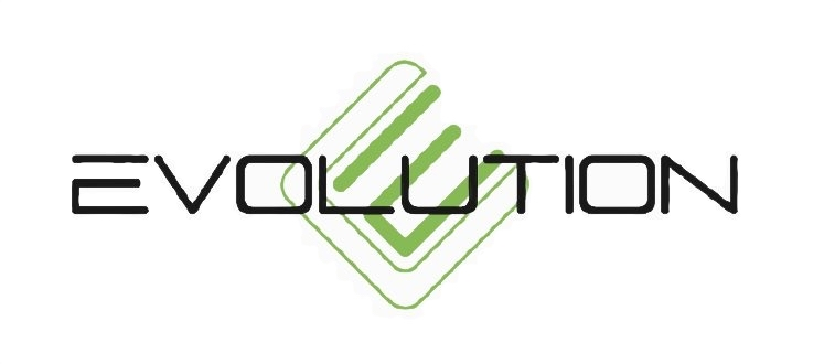 Evolution Sports Nutrition